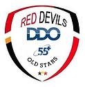 Deaf Devils Old Stars.png