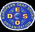 EDSO%202%20-%20kopie_edited.png