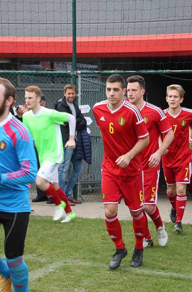 G-Football Lauwe  004.jpg
