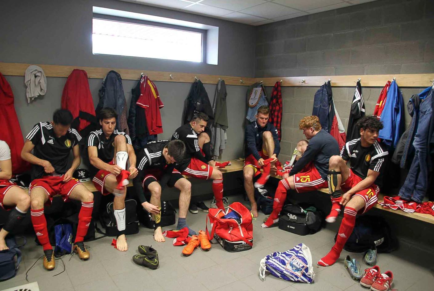 G-Football Lauwe  001.jpg