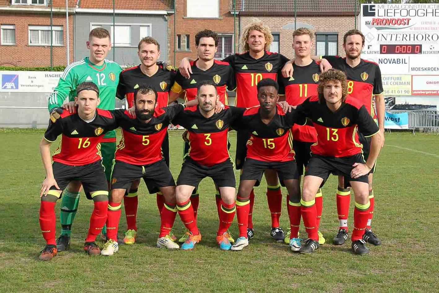 G-Football Lauwe  022.jpg