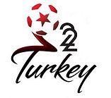 turkey%202%20-%20kopie%20(2)_edited.jpg