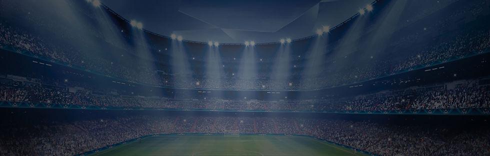 match-details-banner - kopie.jpg
