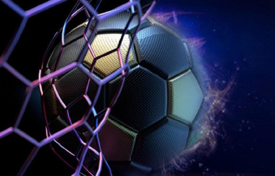 betconstruct-provides-virtual-sports-odd