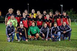 Deaf Devils 5-3 Leuven U21-118.jpg