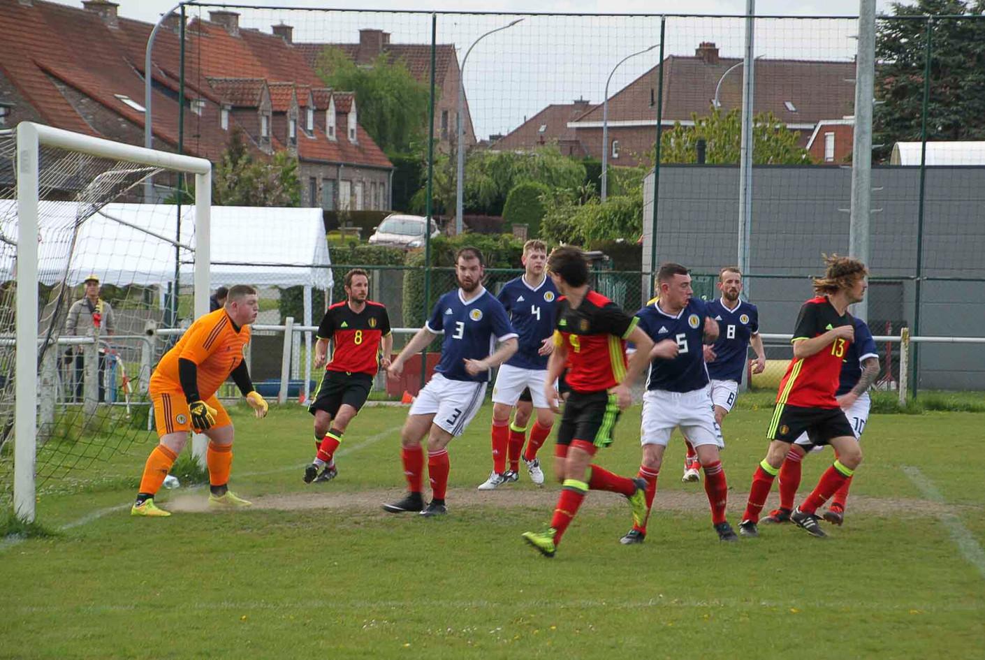 G-Football Lauwe  029.jpg