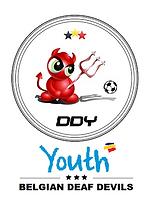 Deaf Devils Youth.png