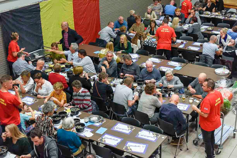 Mosselfestijn 2019  068.jpg