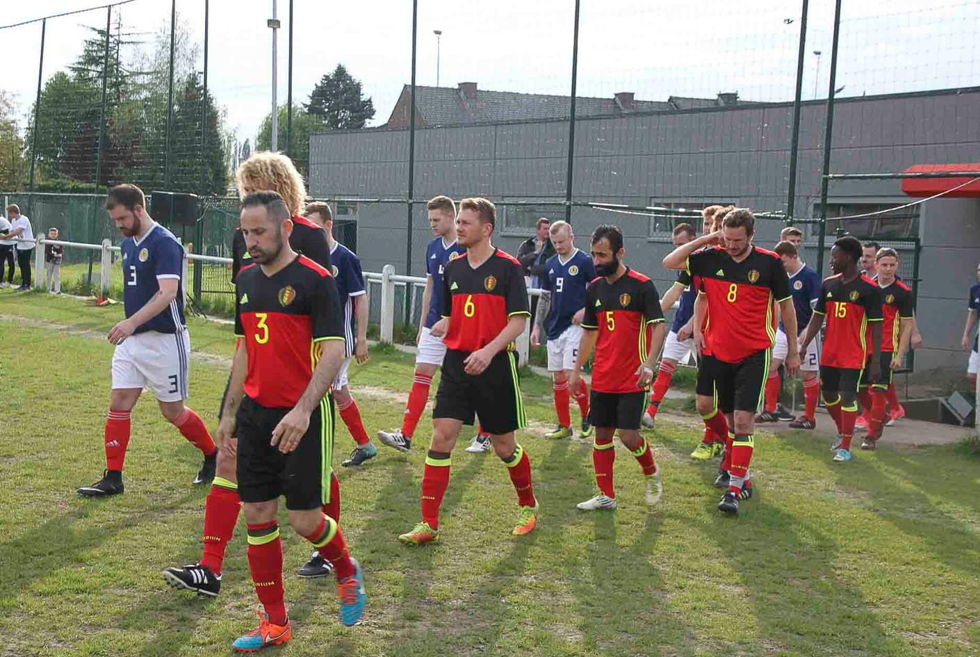 G-Football Lauwe  019.jpg