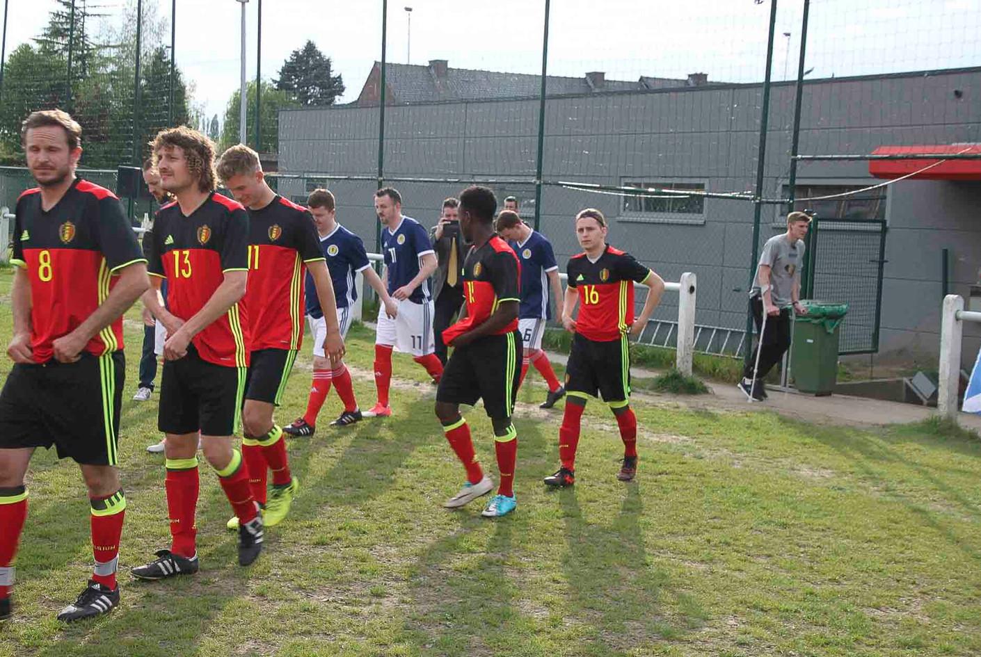 G-Football Lauwe  020.jpg