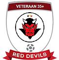 veteraan deaf devils - kopie.png