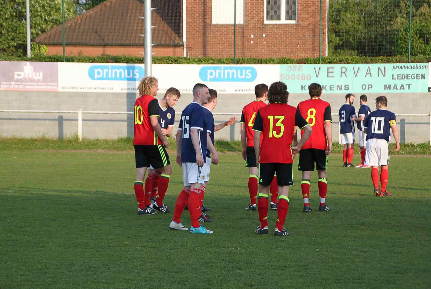 G-Football Lauwe  031.jpg