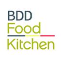 bdd food 1 - kopie (3).png