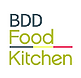 bdd food 1 - kopie (3).png