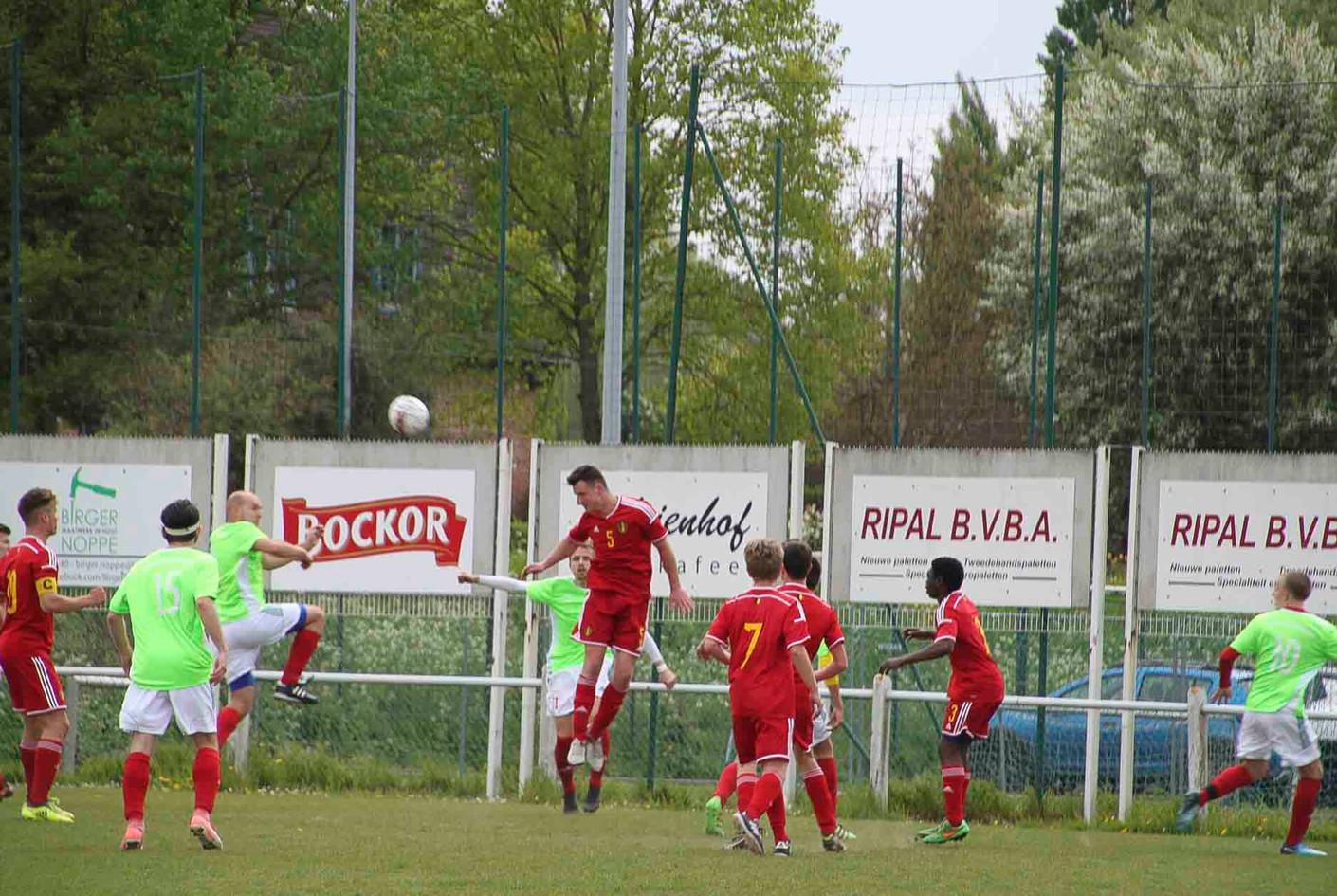 G-Football Lauwe  014.jpg