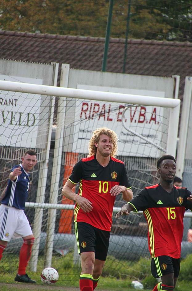 G-Football Lauwe  025.jpg