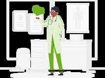 Doctor-rafiki.png