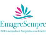 EmagreSempre.png