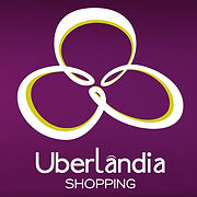 logo-uberlandia-shopping.jpg