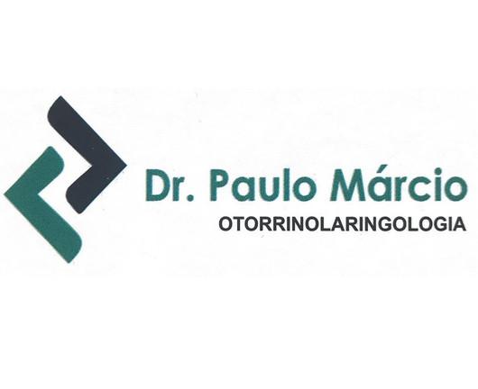 DR PAULO (LOGO PDF).jpeg