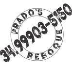 Prados.png