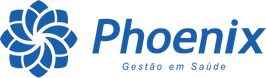 Logo Phoenix - Azul.png