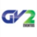 GV2 eventos.png