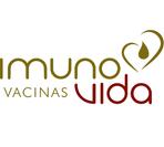 IMUNOVIDA (LOGO IMAGEM).png