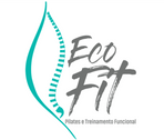 Ecofit.png