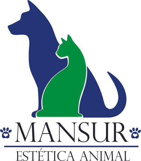 LOGO_MANSUR_ESTÉTICA_ANIMAL.jpg