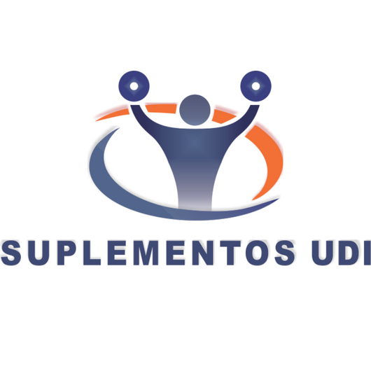 UDI.png