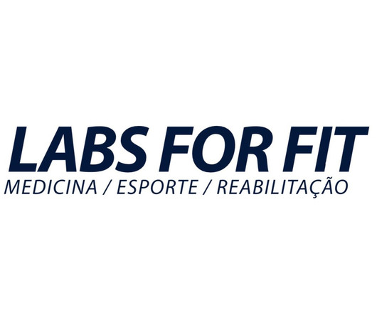 LABS FOR FIT (LOGO IMAGEM).jpeg