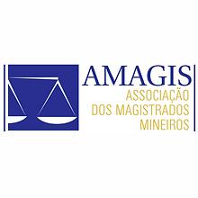 amagis.png