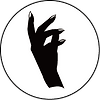 美甲|美容美髮紋繡接睫毛微刺青指甲新秘等證照檢定及創業教學。靚妍JYBeauty的美容丙級,美容乙級,美髮丙級,美髮創業,紋繡,繡眉,接睫毛,微刺青,凝膠指甲(光療指甲),水晶指甲,指甲彩繪,新娘秘書(新秘),挽臉是台北,桃園專業教學第一選擇