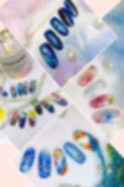 凝膠指甲進階研習班2|靚妍JYBeauty是您學好凝膠指甲進階技能、擁有凝膠指甲進階研習證書及凝膠指甲進階創業在台北,桃園的第一選擇。另有美容丙級,美容乙級,美髮丙級,美髮創業,紋繡,繡眉,接睫毛,微刺青,凝膠指甲(光療指甲),水晶指甲,指甲彩繪,新娘秘書(新秘),挽臉等證照檢定及創業教學