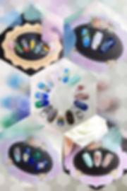 凝膠指甲進階研習班3|靚妍JYBeauty是您學好凝膠指甲進階技能、擁有凝膠指甲進階研習證書及凝膠指甲進階創業在台北,桃園的第一選擇。另有美容丙級,美容乙級,美髮丙級,美髮創業,紋繡,繡眉,接睫毛,微刺青,凝膠指甲(光療指甲),水晶指甲,指甲彩繪,新娘秘書(新秘),挽臉等證照檢定及創業教學