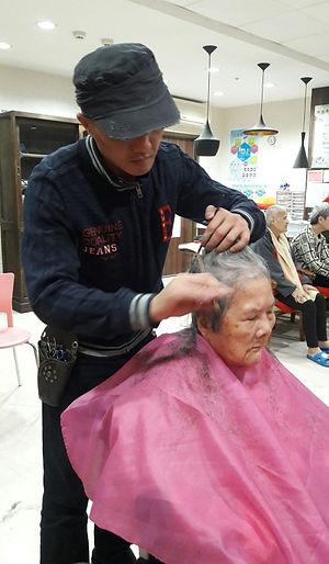 高階美髮剪吹設計班1|靚妍JYBeauty是您學好高階剪美髮剪吹設計師技能、擁有高階剪美髮剪吹設計師證書及高階剪美髮剪吹設計師創業在台北,桃園的第一選擇。另有美容丙級,美容乙級,美髮丙級,美髮創業,紋繡,繡眉,接睫毛,微刺青,凝膠指甲(光療指甲),水晶指甲,指甲彩繪,新娘秘書(新秘),挽臉等證照檢定及創業教學