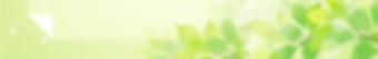 down|美容美髮紋繡接睫毛微刺青指甲新秘等證照檢定及創業教學。靚妍妍莉的美容丙級,美容乙級,美髮丙級,美髮創業,紋繡,繡眉,接睫毛,微刺青,凝膠指甲(光療指甲),水晶指甲,指甲彩繪,新娘秘書(新秘)