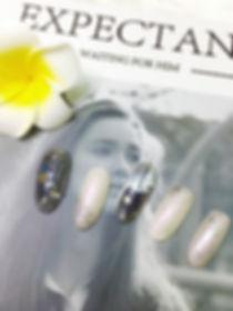 凝膠指甲創業班14|靚妍JYBeauty是您學好凝膠指甲創業技能、擁有凝膠指甲創業證書及凝膠指甲創業在台北,桃園的第一選擇。另有美容丙級,美容乙級,美髮丙級,美髮創業,紋繡,繡眉,接睫毛,微刺青,凝膠指甲(光療指甲),水晶指甲,指甲彩繪,新娘秘書(新秘),挽臉等證照檢定及創業教學