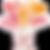 courses|靚妍妍莉是您學好美容乙級證照紙圖技能、擁有美容乙級證照及美容創業在台北,桃園的第一選擇。另有美容丙級,美容乙級,美髮丙級,美髮創業,紋繡,繡眉,接睫毛,微刺青,凝膠指甲(光療指甲),水晶指甲,指甲彩繪,新娘秘書(新秘),挽臉等證照檢定及創業教學