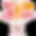courses|美容美髮紋繡接睫毛微刺青指甲新秘等證照檢定及創業教學。靚妍妍莉的美容丙級,美容乙級,美髮丙級,美髮創業,紋繡,繡眉,接睫毛,微刺青,凝膠指甲(光療指甲),水晶指甲,指甲彩繪,新娘秘書(新秘),挽臉是台北,桃園專業教學第一選擇