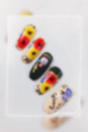 凝膠指甲彩繪創業班2|靚妍妍莉是您學好凝膠指甲彩繪創業技能、擁有凝膠指甲彩繪創業證書及凝膠指甲彩繪創業在台北,桃園的第一選擇。另有美容丙級,美容乙級,美髮丙級,美髮創業,紋繡,繡眉,接睫毛,微刺青,凝膠指甲(光療指甲),水晶指甲,指甲彩繪,新娘秘書(新秘),挽臉等證照檢定及創業教學