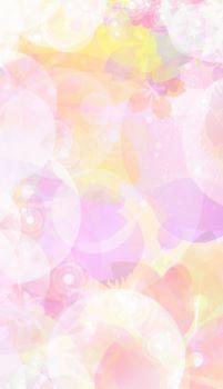 top_left|美容美髮紋繡接睫毛微刺青指甲新秘等證照檢定及創業教學。靚妍JYBeauty的美容丙級,美容乙級,美髮丙級,美髮創業,紋繡,繡眉,接睫毛,微刺青,凝膠指甲(光療指甲),水晶指甲,指甲彩繪,新娘秘書