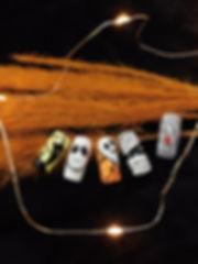凝膠指甲彩繪創業班4|靚妍妍莉是您學好凝膠指甲彩繪創業技能、擁有凝膠指甲彩繪創業證書及凝膠指甲彩繪創業在台北,桃園的第一選擇。另有美容丙級,美容乙級,美髮丙級,美髮創業,紋繡,繡眉,接睫毛,微刺青,凝膠指甲(光療指甲),水晶指甲,指甲彩繪,新娘秘書(新秘),挽臉等證照檢定及創業教學