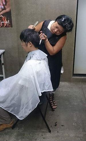 高階美髮剪吹設計班4|靚妍JYBeauty是您學好高階剪美髮剪吹設計師技能、擁有高階剪美髮剪吹設計師證書及高階剪美髮剪吹設計師創業在台北,桃園的第一選擇。另有美容丙級,美容乙級,美髮丙級,美髮創業,紋繡,繡眉,接睫毛,微刺青,凝膠指甲(光療指甲),水晶指甲,指甲彩繪,新娘秘書(新秘),挽臉等證照檢定及創業教學