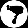 美髮|美容美髮紋繡接睫毛微刺青指甲新秘等證照檢定及創業教學。靚妍JYBeauty的美容丙級,美容乙級,美髮丙級,美髮創業,紋繡,繡眉,接睫毛,微刺青,凝膠指甲(光療指甲),水晶指甲,指甲彩繪,新娘秘書(新秘),挽臉是台北,桃園專業教學第一選擇