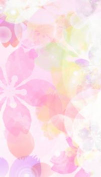 top_right|美容美髮紋繡接睫毛微刺青指甲新秘等證照檢定及創業教學。靚妍JYBeauty的美容丙級,美容乙級,美髮丙級,美髮創業,紋繡,繡眉,接睫毛,微刺青,凝膠指甲(光療指甲),水晶指甲,指甲彩繪,新娘秘