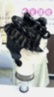 女子美髮乙級證照班6|靚妍JYBeauty是您學好女子美髮乙級證照技能、擁有女子美髮乙級證照及美髮創業在台北,桃園的第一選擇。另有美容丙級,美容乙級,美髮丙級,美髮創業,紋繡,繡眉,接睫毛,微刺青,凝膠指甲(光療指甲),水晶指甲,指甲彩繪,新娘秘書(新秘),挽臉等證照檢定及創業教學