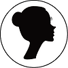 紋繍美睫|美容美髮紋繡接睫毛微刺青指甲新秘等證照檢定及創業教學。靚妍JYBeauty的美容丙級,美容乙級,美髮丙級,美髮創業,紋繡,繡眉,接睫毛,微刺青,凝膠指甲(光療指甲),水晶指甲,指甲彩繪,新娘秘書(新秘),挽臉是台北,桃園專業教學第一選擇
