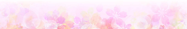 down|美容美髮紋繡接睫毛微刺青指甲新秘等證照檢定及創業教學。靚妍JYBeauty的美容丙級,美容乙級,美髮丙級,美髮創業,紋繡,繡眉,接睫毛,微刺青,凝膠指甲(光療指甲),水晶指甲,指甲彩繪,新娘秘書(新秘)